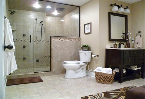 Basement Bathroom Design Ideas basement bathroom ideas waplag astounding storage for bathrooms design
