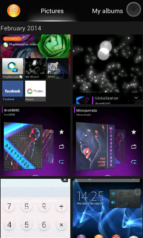themes for samsung quattro rom aroma experience rom v 3 0 final samsung galaxy