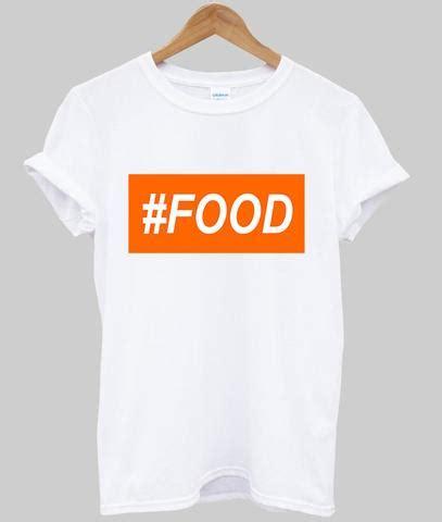 Kaos Tshirt Musical Ly musical ly t shirt kendrablanca