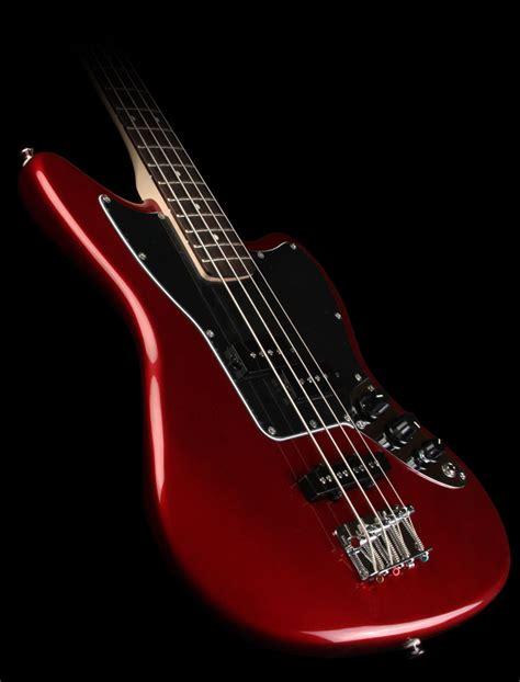 fender squire jaguar bass squier fender vintage modified jaguar bass special scale