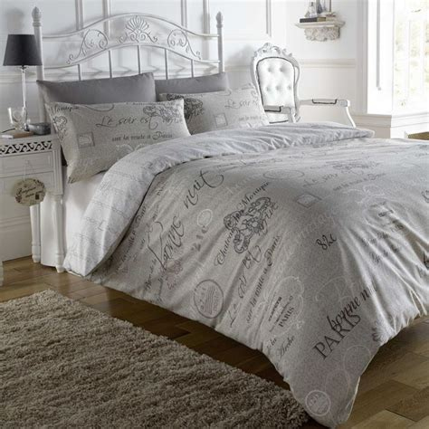 Duvet Cheap 1000 ideas about cheap duvet covers on pillow covers bedding sets and duvet