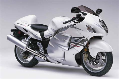 Photos Of Suzuki Hayabusa Suzuki Hayabusa The Bikes Gallery
