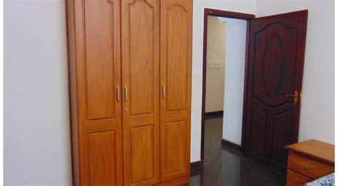 furniture designs archives kerala interior designers door designs archives kerala interior designers