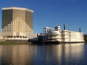 Shreveport To Shreveport Tourism Best Of Shreveport La Tripadvisor