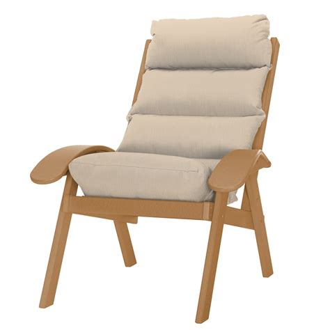 rainforest swinging chair coastal cedar cushion swing forest green