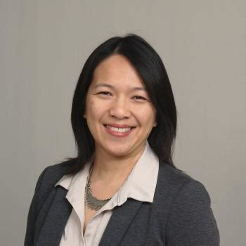 Mba Student Profiles Stanford by M Chen Ms Mba S Profile Stanford Profiles