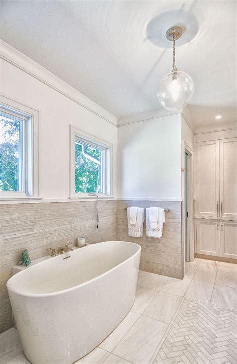 bathroom tile walls ideas  pinterest