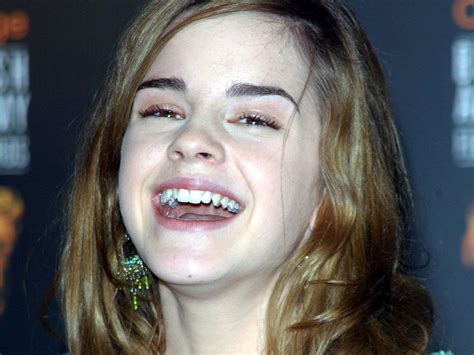 emma watson laughing emma watson laugh www imgkid com the image kid has it