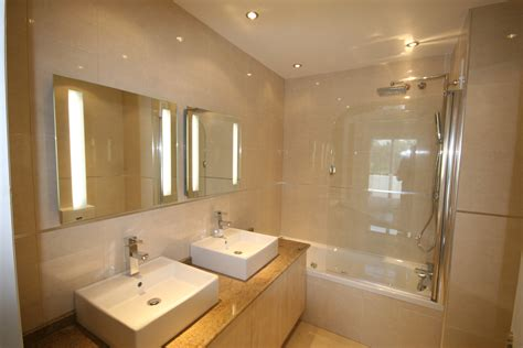 diamond bathroom wallpapers and images wallpapers