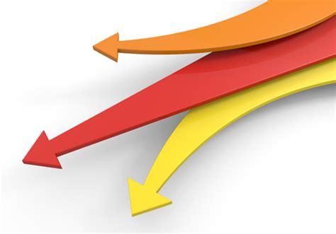 Split Level by Nefesie National Education Framework For Enhancing It