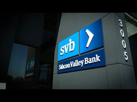 silicon valley bank locations silicon valley bank in broomfield co whitepages