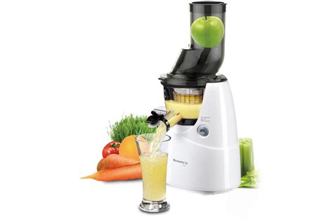 Juicer Innovation Store kuvings silent juicer at outliving www wheremilan