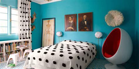 girls bedroom decor ideas 10 girls bedroom decorating ideas creative girls room decor tips