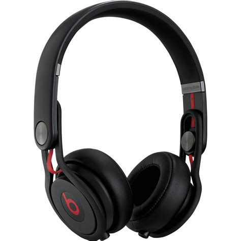 Headphone Headset Beats Mixr David Guetta Oem Original New Edition beats by dr dre mixr lightweight dj headphones mh6m2am