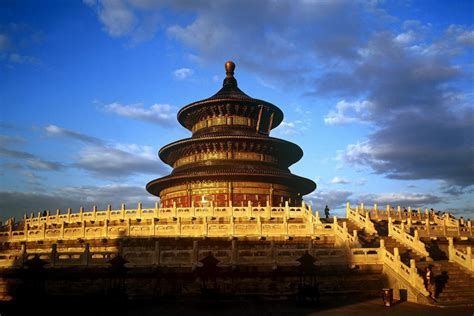 beijing tourism bureau temple heaven check out temple heaven cntravel
