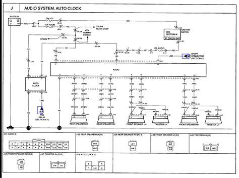 2000 kia sephia ignition wiring payne blower wiring