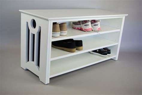shoe and boot cabinet shoe and boot storage cabinet shoe cabinet reviews 2015