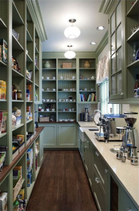 Butlers Pantry Definition by Butlers Pantry Future Home