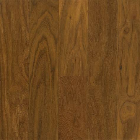 armstrong warm clay walnut performance plus esp5252 hardwood flooring laminate floors