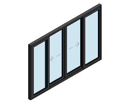 revit curtain panel family sliding curtain panel revit curtain menzilperde net