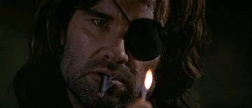 quills movie gif kurt russell s birthday gif collection of his greatest