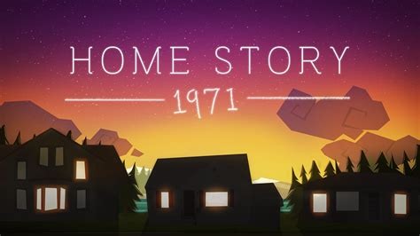 home design story walkthrough 100 juegos de home design story juega a juegos