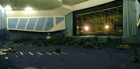scotland s surviving cinemas news and updates