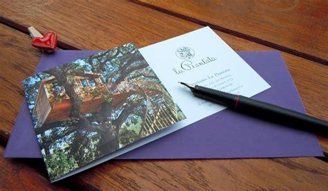 La Suite Bleue by The Tree House Suite Bleue La Piantata