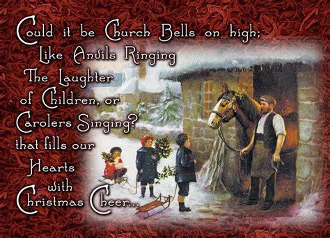 anvils ringing card wwwhoofprintscom