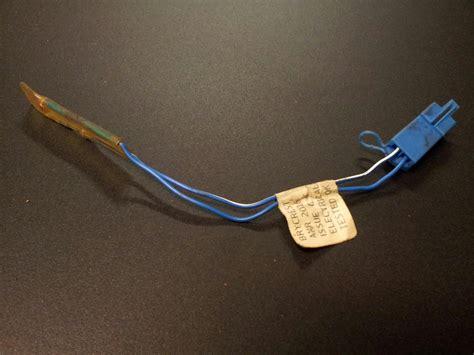 resistor blue resistor blue 28 images mfr 25fbf 1k00 datasheet specifications resistance 10k pot 3 pin
