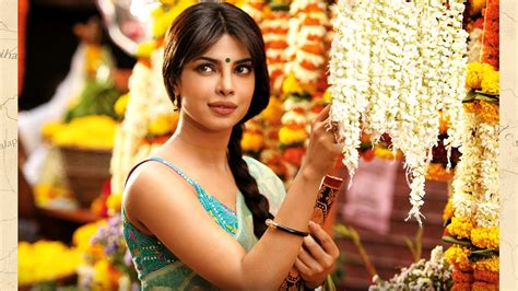 priyanka chopra in gunday priyanka chopra in gunday movie wallpapers 1280x720 345595