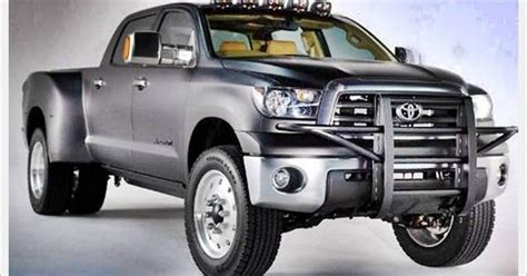 Toyota Tundra Dully 2017 Toyota Tundra Dually Specs Toyota Update Review