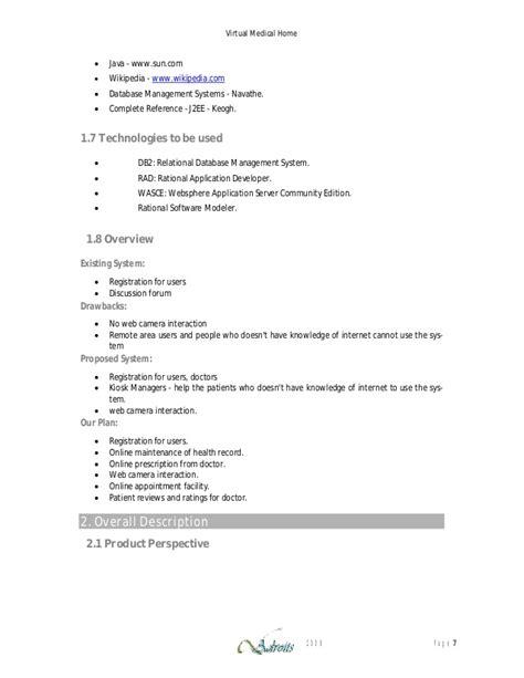 sql query language tutorial pdf query languages sql pdf