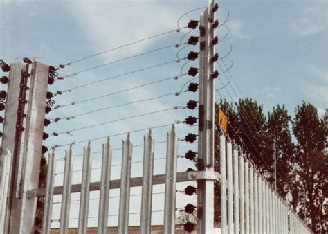 security electric fencing electric fencing direct efd