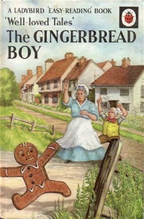 The Gingerbread Book Report by Pin By Lyndsey On When I Was A Kid