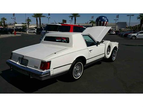 79 Cadillac Seville For Sale by 1979 Cadillac Seville For Sale Classiccars Cc 908428