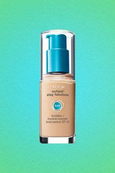light coverage foundation drugstore 1000 images about drugstore foundations on