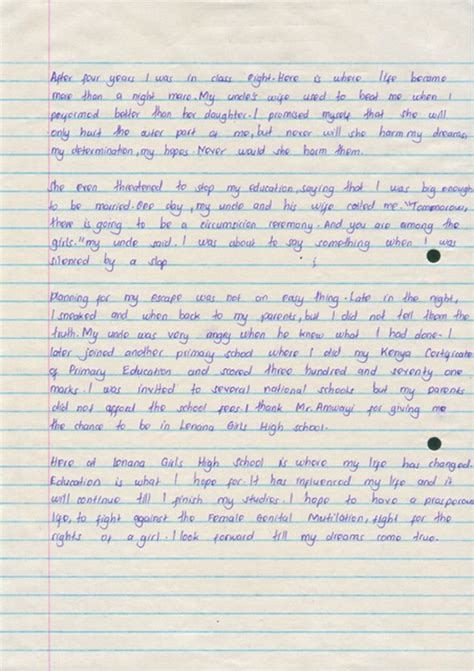Patience Is The Key To Success Essay by Essay On Perseverance Is The Key To