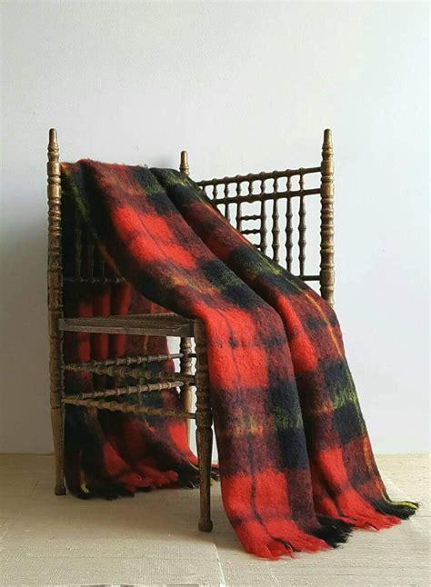 Tenun Blanket Premium Etnikantikikat 91 91 best images about vintage wool throws and blankets on wool scottish tartans and