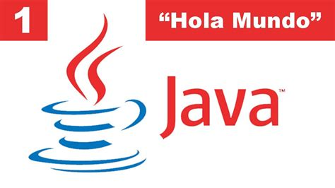 java pattern either x or y tutorial java 1 introducci 243 n y primer programa quot hola