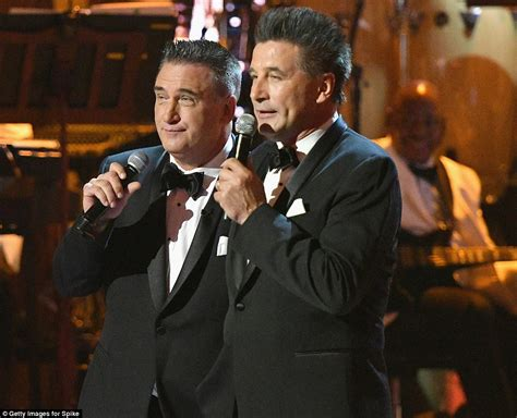 baldwin brothers that s right alec baldwin feted at spike tv tribute in new york daily