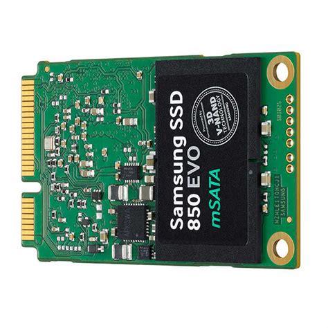 Samsung Ssd 850 Evo Msata 120gb 1 samsung 850 evo ssd series 120gb msata 1 8 quot disco duro ssd