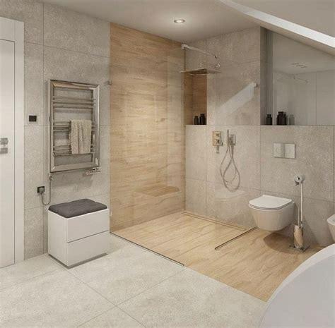 Badezimmer Ohne Wandfliesen by Die 25 Besten Ideen Zu Badezimmer Ohne Fliesen Auf
