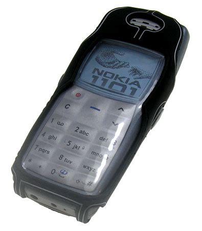 Nokia 1100 Housing Casing Kesing Kw glove scuba cellsuit nokia 1100