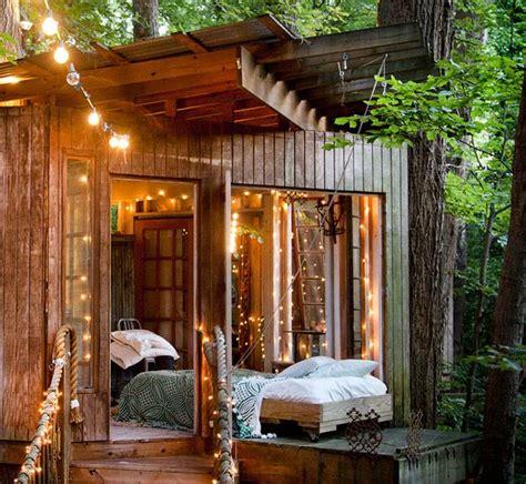 she shack des femmes cr 233 ent la she shed une cabane de jardin pour