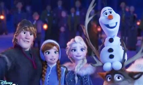 film coco and frozen frozen short removed from coco screenings audience