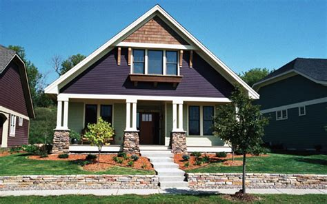 what is a bungalow style home history of bungalow style homes house plans and more