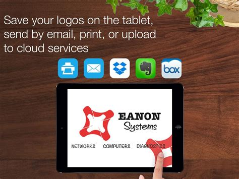 make your logo app logo creator graphics maker android apps on play