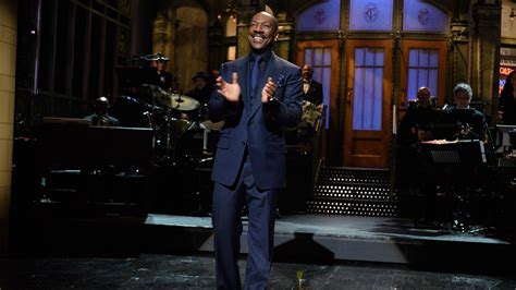 snl eddie murphy tribute  saturday night  nbccom