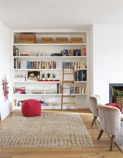 librerias de madera a medida foto libreria de madera a medida de maribel mart 237 nez